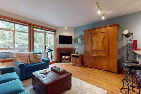 Townhouse for sale at 4405 Blackcomb Wy Unit 304 Whistler British Columbia - MLS: R2469795
