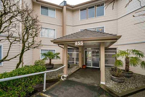 Condo for sale at 455 Bromley St Unit 304 Coquitlam British Columbia - MLS: R2439005