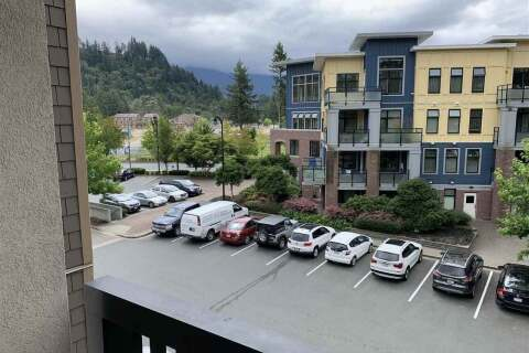 Condo for sale at 45530 Market Wy Unit 304 Sardis British Columbia - MLS: R2457849