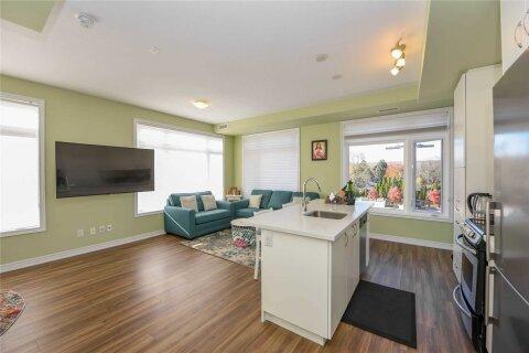 Condo for sale at 457 Plains Rd Unit 304 Burlington Ontario - MLS: W4986077