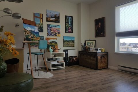 Condo for sale at 45745 Princess Ave Unit 304 Chilliwack British Columbia - MLS: R2519855