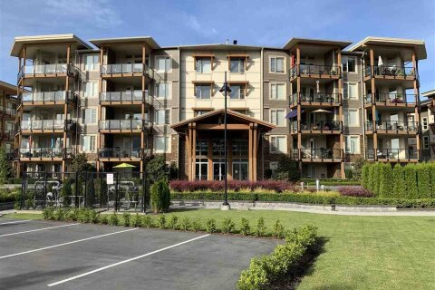 Condo for sale at 45750 Keith Wilson Rd Unit 304 Chilliwack British Columbia - MLS: R2490363