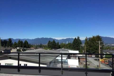 Condo for sale at 4625 Grange St Unit 304 Burnaby British Columbia - MLS: R2502460