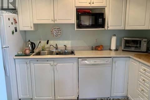 Condo for sale at 4685 Alderwood Pl Unit 304 Courtenay British Columbia - MLS: 452614