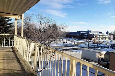 Condo for sale at 4707 51 Ave Unit 304 Wetaskiwin Alberta - MLS: E4141135