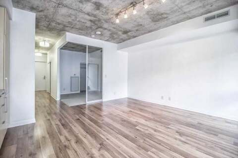 Apartment for rent at 478 King St Unit 304 Toronto Ontario - MLS: C4855111