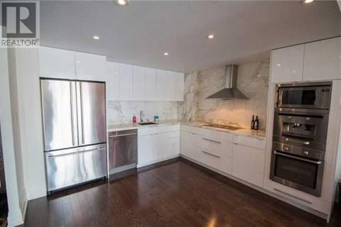 Apartment for rent at 480 Queens Quay  West Unit 304 Toronto Ontario - MLS: C4674561