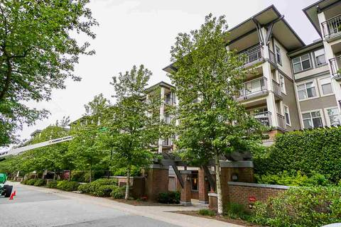 Condo for sale at 4833 Brentwood Dr Unit 304 Burnaby British Columbia - MLS: R2368779