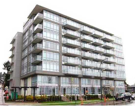 For Sale: 304 - 4888 Nanaimo Street, Vancouver, BC | 1 Bed, 1 Bath Condo for $548,999. See 1 photos!
