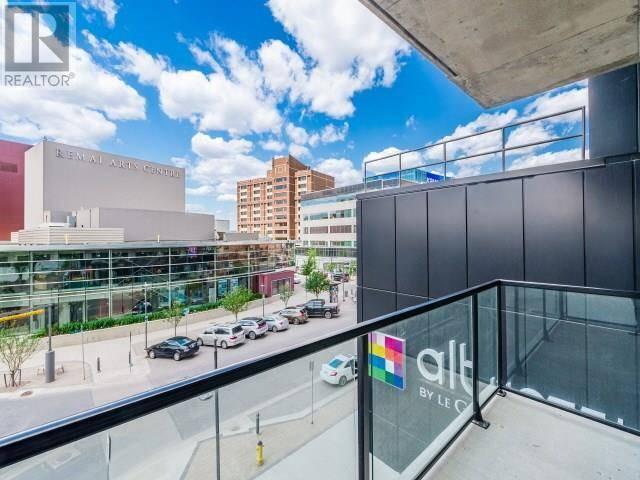 304 - 490 2nd Avenue S, Saskatoon   Image 1