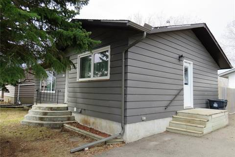 House for sale at 304 4th St E Carlyle Saskatchewan - MLS: SK806168