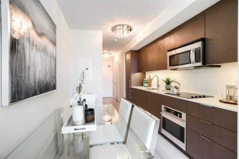Condo for sale at 5 Hanna Ave Unit 304 Toronto Ontario - MLS: C4789717