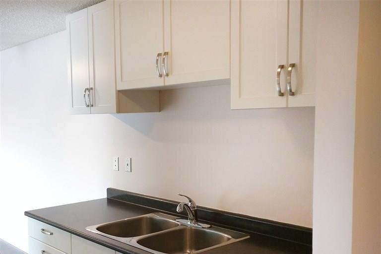 Condo for sale at 51 Brown St Unit 304 Stony Plain Alberta - MLS: E4212480