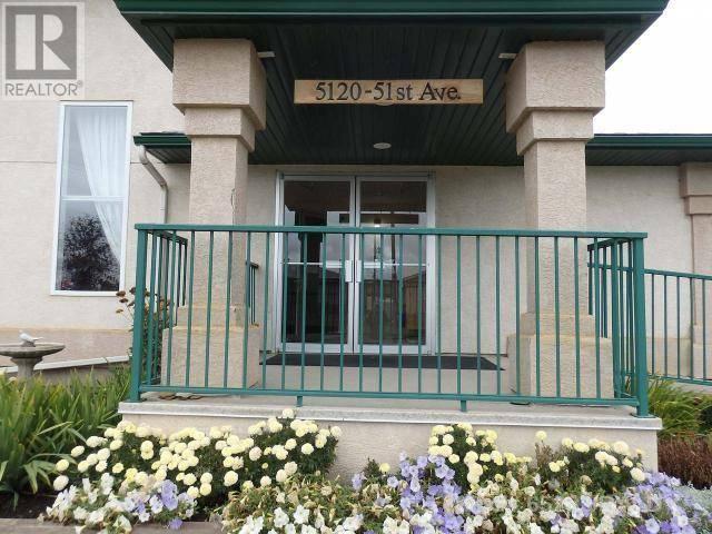 304 - 5120 51st Avenue, Town Of Vermilion   Image 2