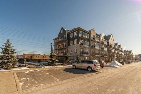 Condo for sale at 5150 Winston Churchill Blvd Unit 304 Mississauga Ontario - MLS: W4693388