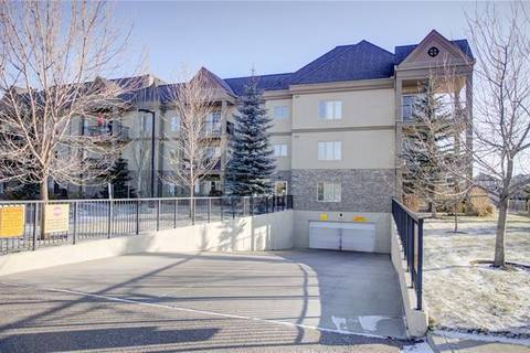 Condo for sale at 52 Cranfield Li Southeast Unit 304 Calgary Alberta - MLS: C4280380