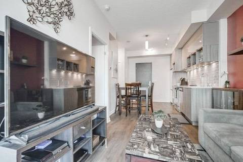 Condo for sale at 52 Forest Manor Rd Unit 304 Toronto Ontario - MLS: C4388181