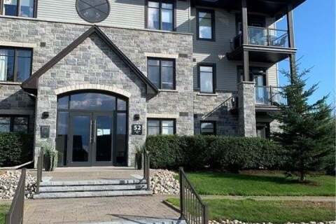 Condo for sale at 52 Magnolia Wy Unit 304 Kemptville Ontario - MLS: 1203547