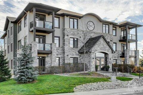 Condo for sale at 52 Magnolia Wy Unit 304 Kemptville Ontario - MLS: 1218317