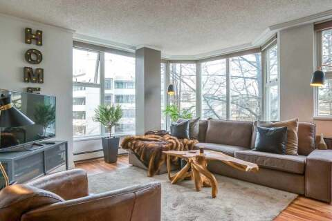 Condo for sale at 522 Moberly Rd Unit 304 Vancouver British Columbia - MLS: R2495435