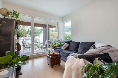 Condo for sale at 5460 Broadway  Unit 304 Burnaby British Columbia - MLS: R2470361