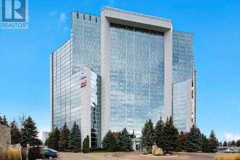 Commercial property for lease at 5500 North Service Rd Apartment 304 Burlington Ontario - MLS: W4696246