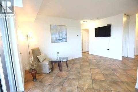 Apartment for rent at 555 Wilson Heights Blvd Unit 304 Toronto Ontario - MLS: C4612551