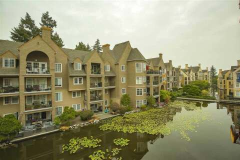 Condo for sale at 5555 13a Ave Unit 304 Delta British Columbia - MLS: R2496664