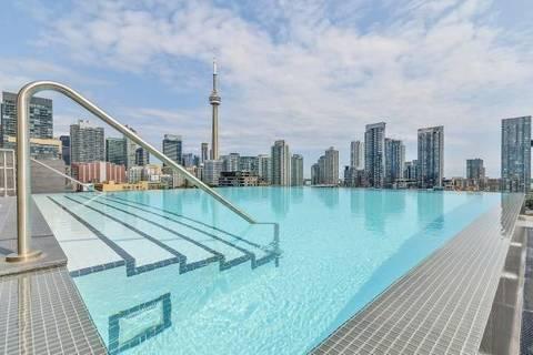 304 - 560 King Street, Toronto | Image 1