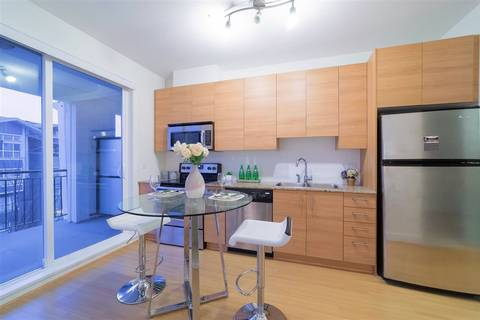 Condo for sale at 5788 Sidley St Unit 304 Burnaby British Columbia - MLS: R2426505