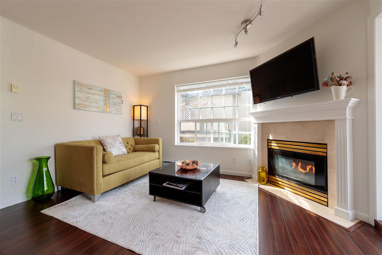 For Sale: 304 - 5788 Vine Street, Vancouver, BC | 2 Bed, 2 Bath Condo for $899,000. See 20 photos!