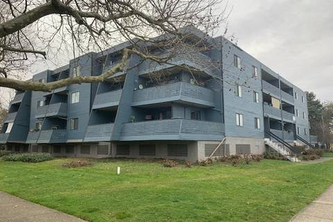Condo for sale at 5906 176a St Unit 304 Surrey British Columbia - MLS: R2354286