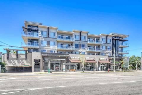 Condo for sale at 6011 No. 1 Rd Unit 304 Richmond British Columbia - MLS: R2360676
