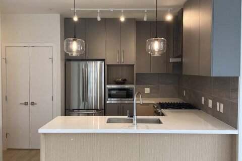 Condo for sale at 603 Regan Ave Unit 304 Coquitlam British Columbia - MLS: R2472634