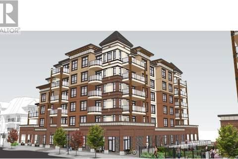 Condo for sale at 604 Lorne Street  Unit 304 Kamloops British Columbia - MLS: 154173