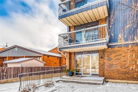304 - 607 7 Avenue Northeast, Calgary | Image 1