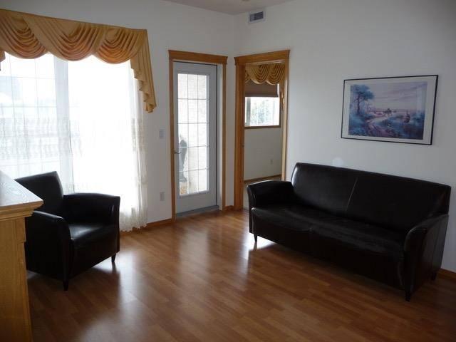 Condo for sale at 612 111 St Sw Unit 304 Edmonton Alberta - MLS: E4183208