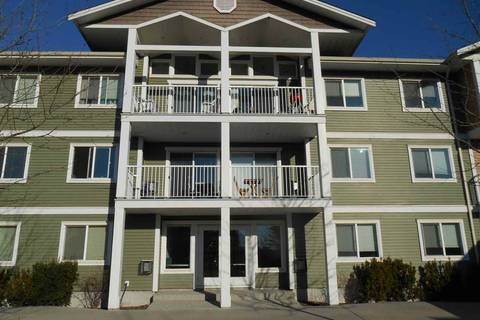 Condo for sale at 624 Shaw Rd Unit 304 Gibsons British Columbia - MLS: R2323926