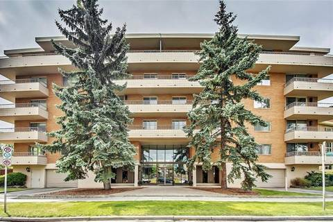 Condo for sale at 629 Royal Ave Southwest Unit 304 Calgary Alberta - MLS: C4295699