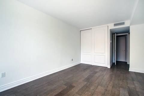 Condo for sale at 65 Scadding Ave Unit 304 Toronto Ontario - MLS: C4386318