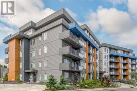 Condo for sale at 6540 Metral  Unit 304 Nanaimo British Columbia - MLS: 844818