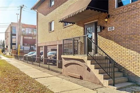 Condo for sale at 655 Meredith Rd Northeast Unit 304 Calgary Alberta - MLS: C4274357