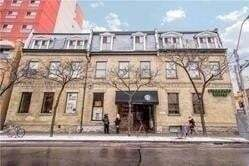 Commercial property for lease at 66 Gerrard St Apartment 304 Toronto Ontario - MLS: C4768164