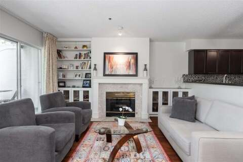 Condo for sale at 668 16th Ave W Unit 304 Vancouver British Columbia - MLS: R2482822