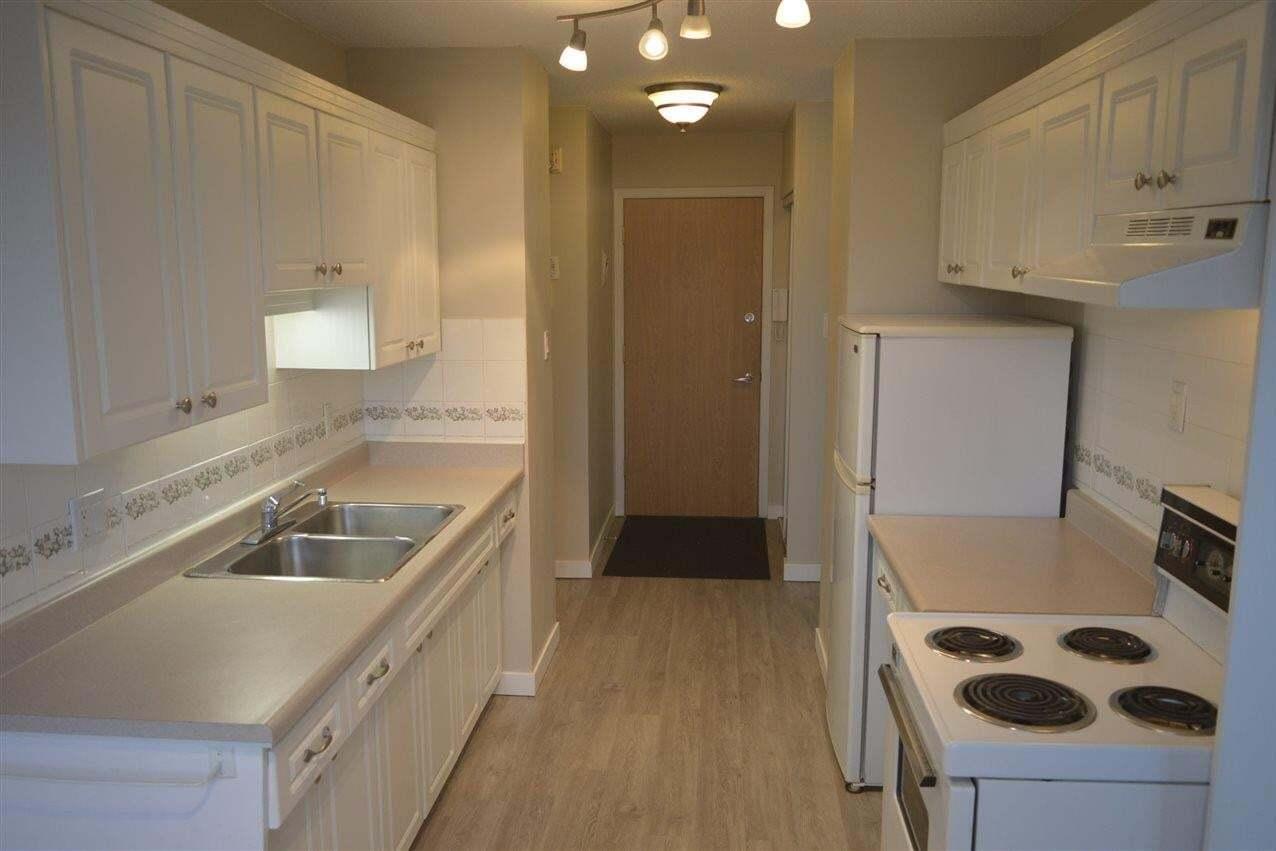 Condo for sale at 6708 90 Av NW Unit 304 Edmonton Alberta - MLS: E4218556
