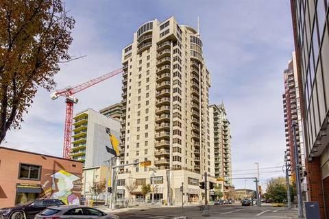 304 - 683 10 Street Southwest, Calgary | Image 1