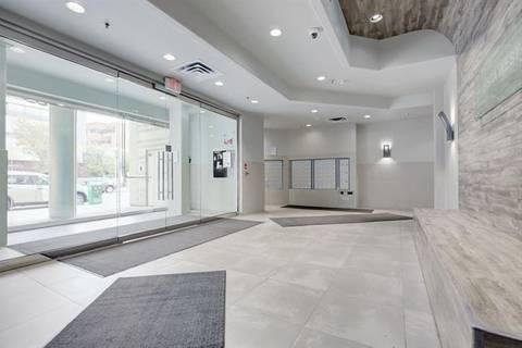 Condo for sale at 683 10 St Southwest Unit 304 Calgary Alberta - MLS: C4283558