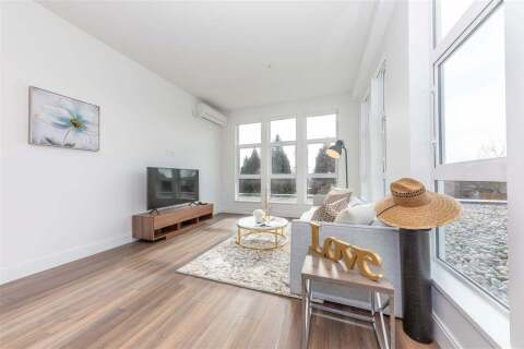 Condo for sale at 6999 Cambie St Unit 304 Vancouver British Columbia - MLS: R2466141