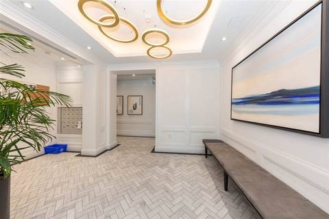 Condo for sale at 6999 Cambie St Unit 304 Vancouver British Columbia - MLS: R2435650