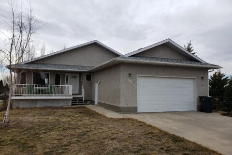 House for sale at 304 7 Ave NE Milk River Alberta - MLS: A1048764